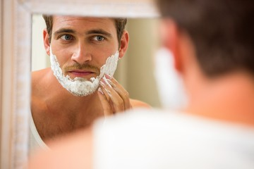 men face chemicals in their products too