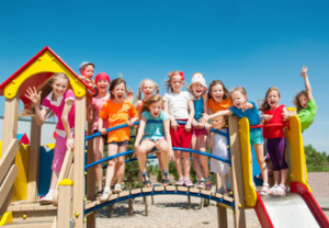 why schools should mandate recess