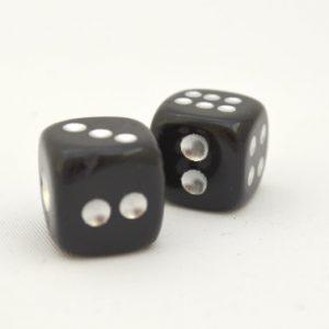 obsidian-dice