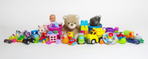 recalled children's still for sale online - trouble in toy land